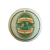 Сыр козий Landana