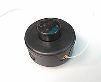 Катушка для электротриммера  шлиц Ø 6 мм