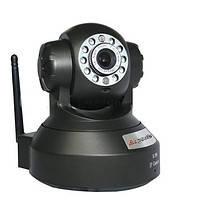 Беспроводная IP видеокамера H804 WS