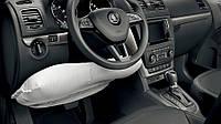 Ремонт подушки безопасности в ногах (airbag) с возможностью доставки по всей стране