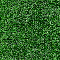 Искусственная трава DOMO Oasis 609 (Squash)