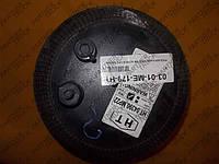 Пневморесора 4390 NP22c MB ACTROS .VOS232 HT