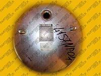 Пневморесора 4157NP04 ROR/ KOGEL FI 227 (з стаканом)