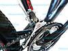 Горный велосипед Azimut Blackmount 26 GD New, фото 6