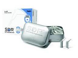 СДР (SDR™) капсула 0,25 г