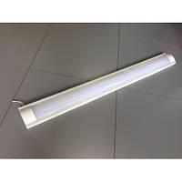 Светильник светодиодный EVRO-LED-HX-20 18Вт