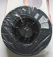 Сварочная проволока Gradient ER70S-6, 1,2мм, 5кг, фото 1