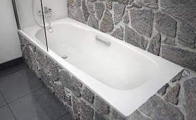Стальные ванны BLB серия Atlantica