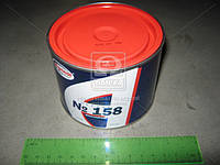 Смазка №158 Агринол (банка 0,5л). Агринол N158
