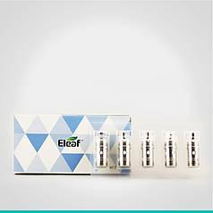 Сменный испаритель для Eleaf iJust 2 / iJust S / Melo 3 - 0.3 Ом