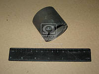 Втулка кулака выдвижного МТЗ верхняя сталь (г.Ровно). 50-3001052