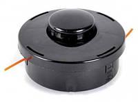 Косильная головка (шпуля) Forte DL-1201 для мотокосы