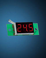 Термометр Тм-14 без корпуса DigiTop