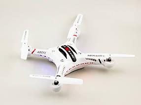 Квадрокоптер J802, фото 3