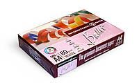 Бумага А4 BALET Premier 80 g/m2 500л