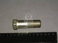 Болт колеса заднего (МТЗ). 40-3104021