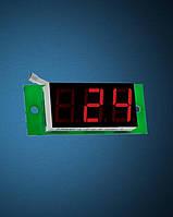 Термометр Тм-19 без корпуса DigiTop