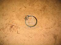 Кольцо упорное промвала КПП (большое) (ЯМЗ). 236-1701063