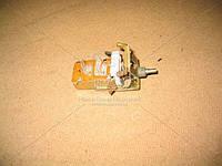 Переключатель света ГАЗ 3110,3302, СОБОЛЬ центральный (411.3709) (покупн. ГАЗ). 411-3709000