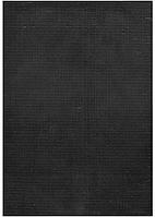 Полиуретан обувной цвет черный