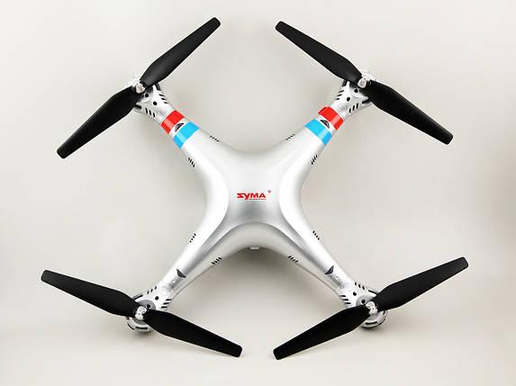 Квадрокоптер Zyma X8G, фото 2