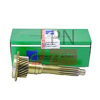 Вал первичный MITSUBISHI CANTER 635/659 (ME610832/ME606815) ENGINE MASTER, фото 1
