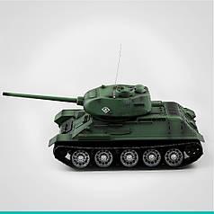 Танк Т-34/85 No.174