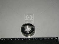 Подшипник С17 (6203-2RS) (Курск) электродвиг. привода вентилятора ВАЗ. 180203