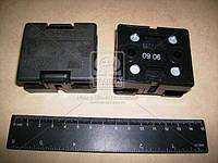 Блок предохранителей БПР-2М Ф5.3722.001ТУ (покупн. ГАЗ). Ф5.3722.005