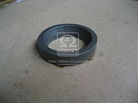 Вкладыш пальца реактивного КРАЗ наружный сталь, холодн. выдавл. (Прогресс). 251-2919036