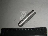 Втулка клапана КАМАЗ впускного и выпускного направляющая (Россия). 740.1007032