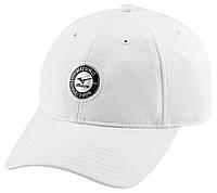 Бейсболка Mizuno Heritage Cap BC235PA1-01