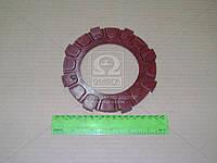 Диск сцепления ведущий редуктора ПД Д65 (ЮМЗ). Д48-25-027-А, фото 1