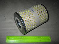 Элемент фильтрующий масляный Д 245 (Беларусь). 245-1017060