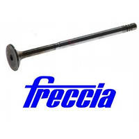 Впускной клапан Freccia на Fiat Doblo
