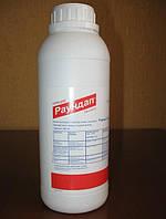 Раундап гербицид 1 л глифосат 480% (Раундап макс)