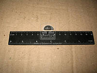 Шпонка сегментная 5х7,5х19 (КамАЗ). 870810