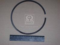 Кольцо стопорное подшипника вала вторичного (ЯМЗ). 238-1701034