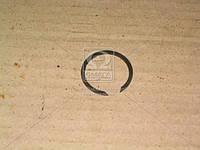 Кольцо стопорное ступицы синхр.1-2 передачи ГАЗ 31029 (ГАЗ). 3105-1701159