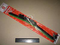 Щетка стеклоочистителя бескаркасная ВАЗ 01-07 350мм. (4 адаптера) . HW360FL