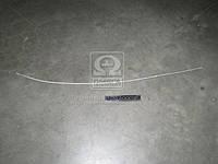 Трубка тормозная ГАЗ 3302,2705 (сталь 885 см) (задн.разводка правая) (Россия). 3302-3506040