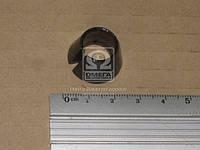 Втулка крепления рулевого рычага МТЗ (МТЗ). 72-2308009