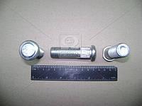 Болт ГАЗ ступицы колеса 33104 Валдай задн. (ГАЗ). 3310-3104018