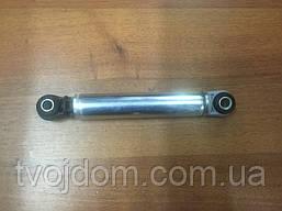 Амортизатор ANS 120Nмет.средн.вт. L-190mm d10mm.(167AC01)