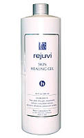 Восстанавливающий Алое гель - Skin Healing Gel