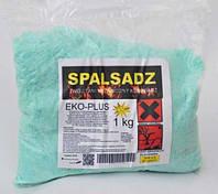 Очиститель для котлов и каминов Spalsadz