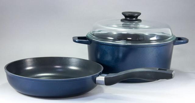 Наборы посуды БИОЛ
