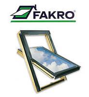 Распродажа складских остатков Fakro.