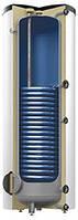 Бойлер косвенного нагрева Storatherm Aqua Heat Pump AH 750/1 с одним теплообменником