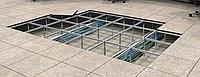 Підлогові покриття